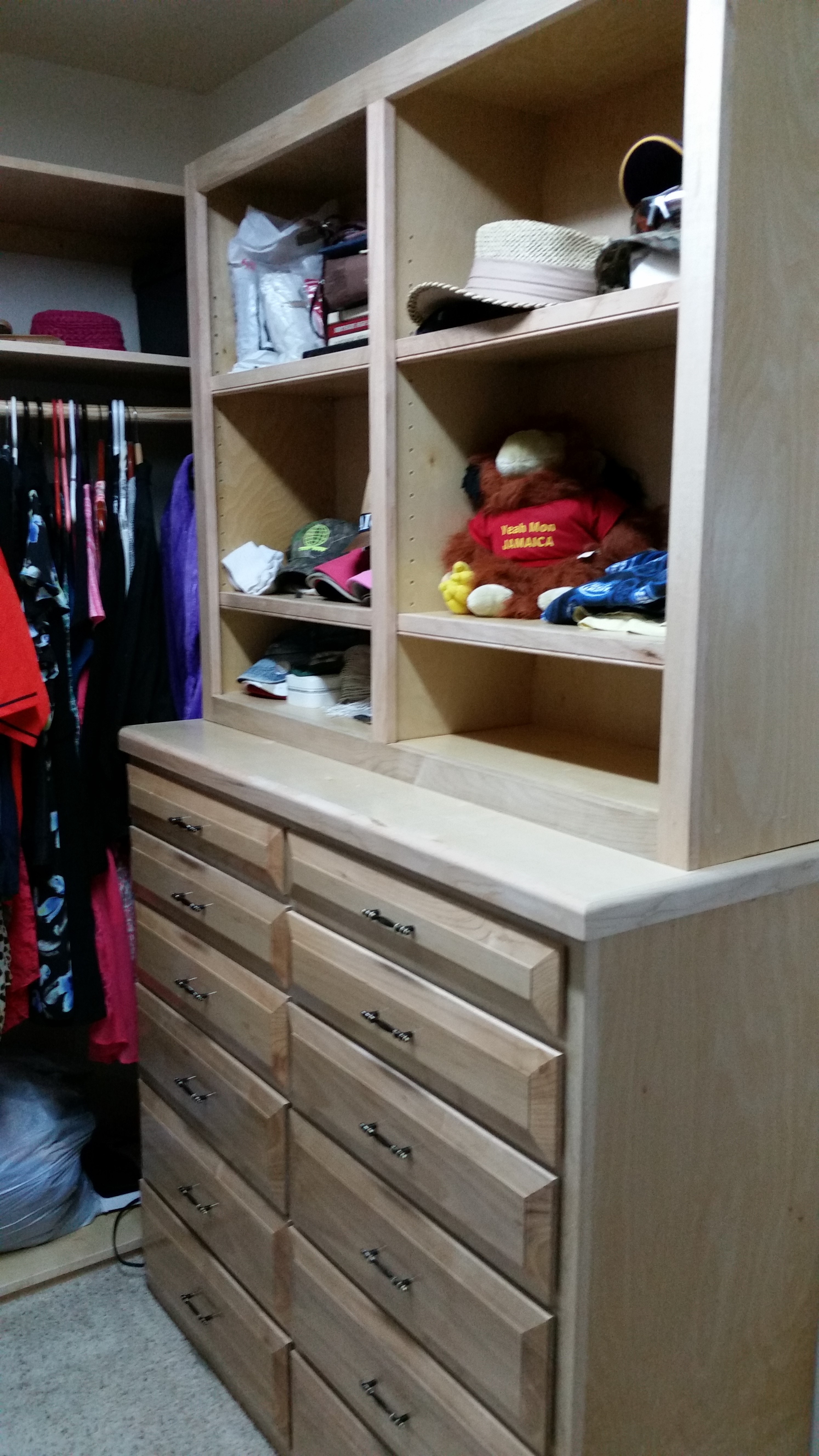 reviews organization navarro w closets drawers system storage home wayfair for beachcrest pdx closet