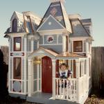 victorian-playhouse 2